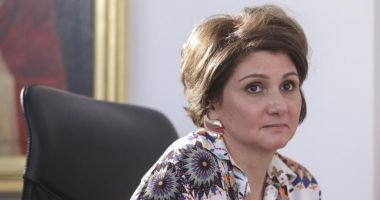 Direcția de Sănătate Publică București a rămas fără șef