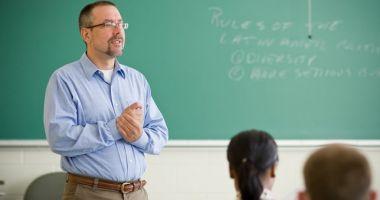 Zile libere pentru angajații din învățământ, în funcție de cultul religios