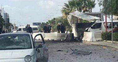 Panică la Tunis! ATENTAT SINUCIGAȘ lângă ambasada SUA