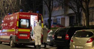 Un nou deces în România din cauza coronavirusului. Bilanțul a ajuns la 23