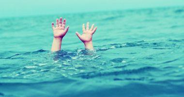 TRAGEDIE. A murit și cel de-al doilea copil înecat în iunie, la Mamaia