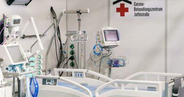 COVID-19. Încă un constănţean, ucis de noul coronavirus