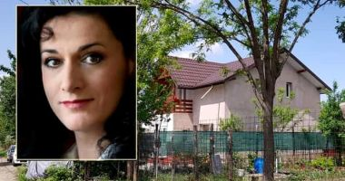 Soțul mezzosopranei Maria Macsim Nicoară, cercetat pentru lăsarea fără ajutor a unei persoane aflate în dificultate