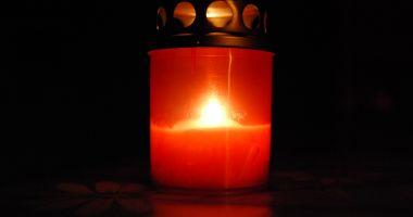 A murit un cunoscut DIRECTOR din Constanța! Mâine va fi condus pe ultimul drum