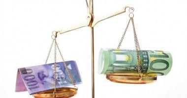Eurostat: România are din nou cea mai mare inflație din Uniunea Europeană