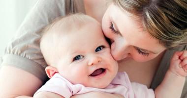 Diabetul, factor de risc pentru sănătatea mamei și a copilului