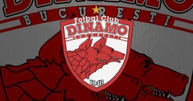 Decizie FRF: Dinamo este salvată de retrogradare