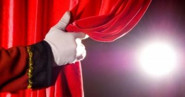 Anul teatral 2018 începe cu două comedii și o dramă documentară