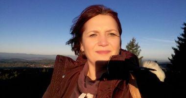 """S-a stins scandalul? Director nou la Liceul Teoretic """"Nicolae Bălcescu"""" din Medgidia"""