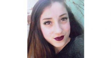 Persoană dispărută din Constanța. Polițiștii sunt în căutarea ei