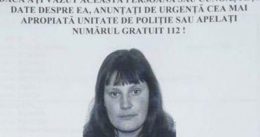 Româncă dispărută de 15 ani în Italia, găsită în câteva ore pe Facebook