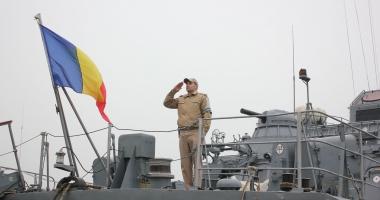 ANUNȚ IMPORTANT PENTRU TINERI. Armata face angajări: soldați și gradați rezerviști voluntari. Sunt 2.200 de posturi