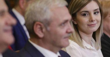 CNCD a sancționat publicația Timesnewroman cu 16.000 de lei pentru un pamflet în care este criticată iubita lui Dragnea