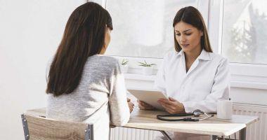 Stresul duce la apariția eczemelor
