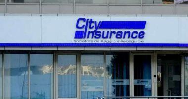 Efectul City Insurance asupra pieței asigurărilor și legislației în domeniu