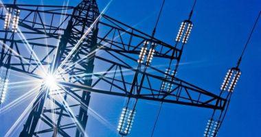 Prețul electricității scade de la 1 iulie! Ce alte schimbări se produc