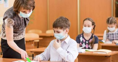 Începe Evaluarea Națională pentru elevii claselor a patra. Prima probă este de Limba română