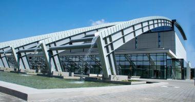 România, exclusă din cel mai mare proiect de cercetare din UE