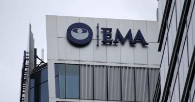 Statele UE aleg luni sediul Agenției Europene a Medicamentului