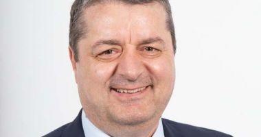 Răsturnare de situație în cazul fostului consilier județean Emil Banias. Prefectura a formulat recurs