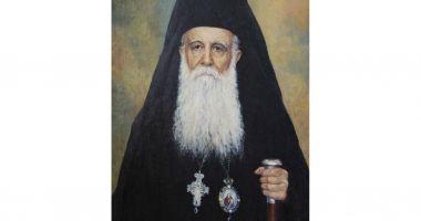 Episcopul Chesarie Păunescu, un nume de referinţă în ortodoxie