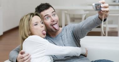Eroare fatală în cuplu