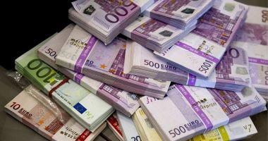 România s-a împrumutat pentru prima dată la dobânzi negative: 150 de milioane de euro la -0,11%