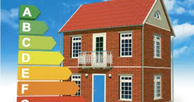 Europa are  o nouă țintă privind creșterea eficienței energetice  a clădirilor