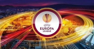 LIGA EUROPA, tragere la sorți. FCSB, Viitorul și Universitatea Craiova își află posibilele adversare din turul trei preliminar