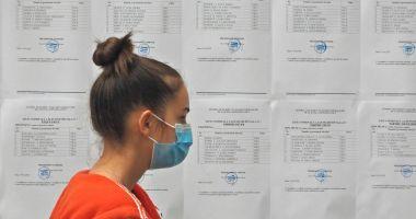 Rezultate finale Evaluare Națională 2020. Notele după contestații au fost publicate pe edu.ro