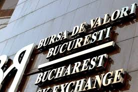 Eveniment online la Bursa de Valori București