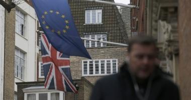 Vești bune pentru românii din Marea Britanie