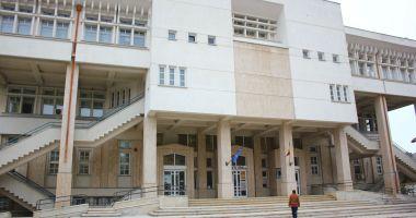 Expoziție la 30 de ani de la Revoluția din 1989 la Biblioteca Județeană