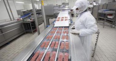 Autoritățile germane vor intensifica controalele la angajatorii la care lucrează muncitori români