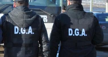 14 funcționari publici din Mangalia, în vizorul DGA. Prejudiciul estimat este de 500.000 de euro