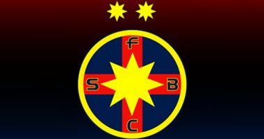 Alertă la FCSB! Patru fotbaliști au fost infectați cu coronavirus