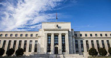 Rezerva Federală din SUA a decis majorarea ratei dobânzii