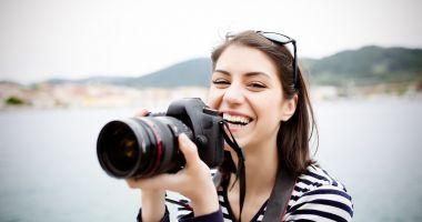 Primul festival de fotografie din urbea tomitană