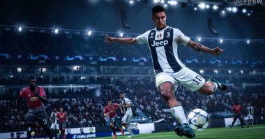 FIFA 19 - creat în România, jucat în întreaga lume