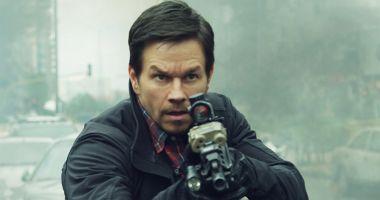 """Mark Wahlberg vă invită  să vă aventurați într-o """"misiune secretă"""""""
