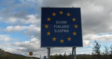 """Finlanda impune izolarea obligatorie pentru cei ce vin dintr-o """"țară cu risc"""". Ce se întâmplă cu românii"""