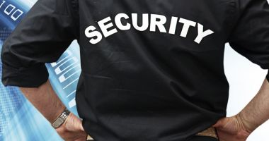 Firmele de pază, reclamate la ITM Constanța