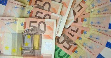 Firmele s-au înscris la granturi pentru capital de lucru