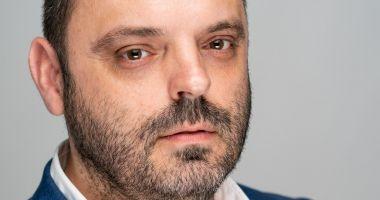 Viceprimarul Florin Cocargeanu a preluat conducerea USR Constanţa