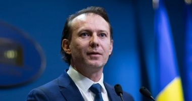 Florin Cîţu, despre bugetul 2021: Avem grijă și de cei care au avut mai puțin noroc în viață