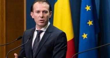"""Ministrul Finanțelor: Pensiile vor crește """"cu cea mai mare sumă pe care au văzut-o românii"""""""