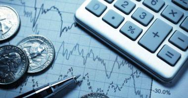 Eurostat, în dezacord cu Guvernul privind Fondul Suveran