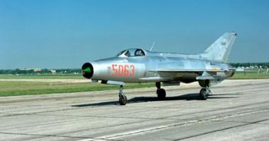 Cum a fost posibilă o aterizare forțată cu avionul pe aeroportul Kogălniceanu