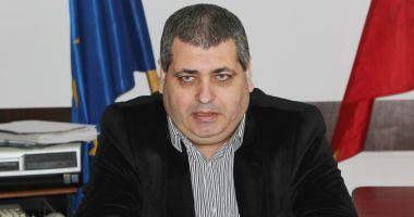 Foto - Concursul de director de la Casa de Asigurări de Sănătate Constanța, sub semnul întrebării! Marinel Ciobanu rămâne interimar