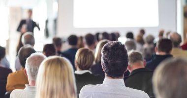 Noi programe de formare profesională pentru șomeri